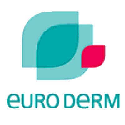 Клиника EuroDerm (Евродерм), универсальная дерматологическая клиника на Старонаводницкой Киев: описание, услуги, отзывы, рейтинг, контакты, записаться онлайн на сайте h24.ua