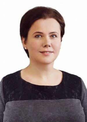 лікар Кукушкина Марія Миколаївна: опис, відгуки, послуги, рейтинг, записатися онлайн на сайті h24.ua