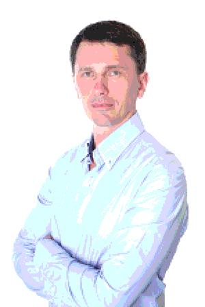 лікар Лампига Євген Володимирович: опис, відгуки, послуги, рейтинг, записатися онлайн на сайті h24.ua