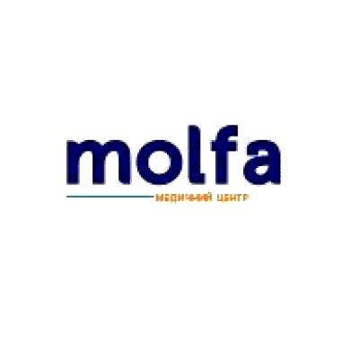 Медицинский центр MOLFA (Мольфа), медицинский центр Киев: описание, услуги, отзывы, рейтинг, контакты, записаться онлайн на сайте h24.ua