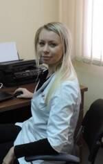 лікар Кохановська Олена Василівна: опис, відгуки, послуги, рейтинг, записатися онлайн на сайті h24.ua