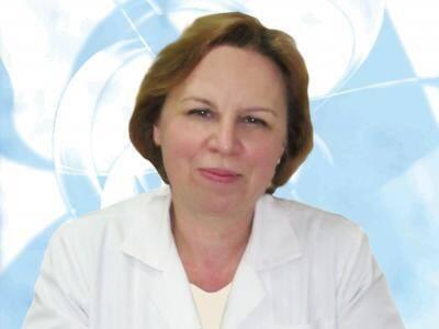 лікар Тарануха  Любов Іванівна: опис, відгуки, послуги, рейтинг, записатися онлайн на сайті h24.ua