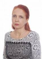 лікар Печериця Світлана Вікторівна: опис, відгуки, послуги, рейтинг, записатися онлайн на сайті h24.ua