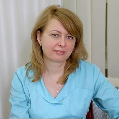 врач  Пархоменко  Наталья Ивановна: описание, отзывы, услуги, рейтинг, записаться онлайн на сайте h24.ua