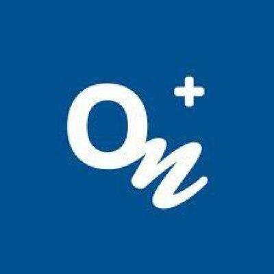 ON Clinic (ОН Клиник) - сеть медицинских центров : описание, услуги, отзывы, рейтинг, контакты, записаться онлайн на сайте h24.ua
