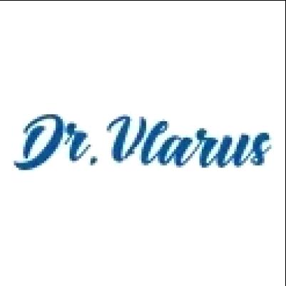 Вторичная, третичная, паллиативная медицинская помощь и реабилитация Dr. Vlarus (Доктор Вларус), центр подологии и косметологии Киев: описание, услуги, отзывы, рейтинг, контакты, записаться онлайн на сайте h24.ua