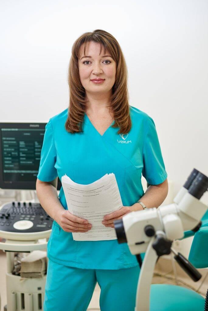 лікар Євтушенко Наталія Миколаївна: опис, відгуки, послуги, рейтинг, записатися онлайн на сайті h24.ua