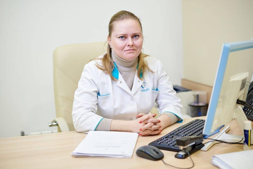 лікар Леоненко Ніна Сергіївна: опис, відгуки, послуги, рейтинг, записатися онлайн на сайті h24.ua