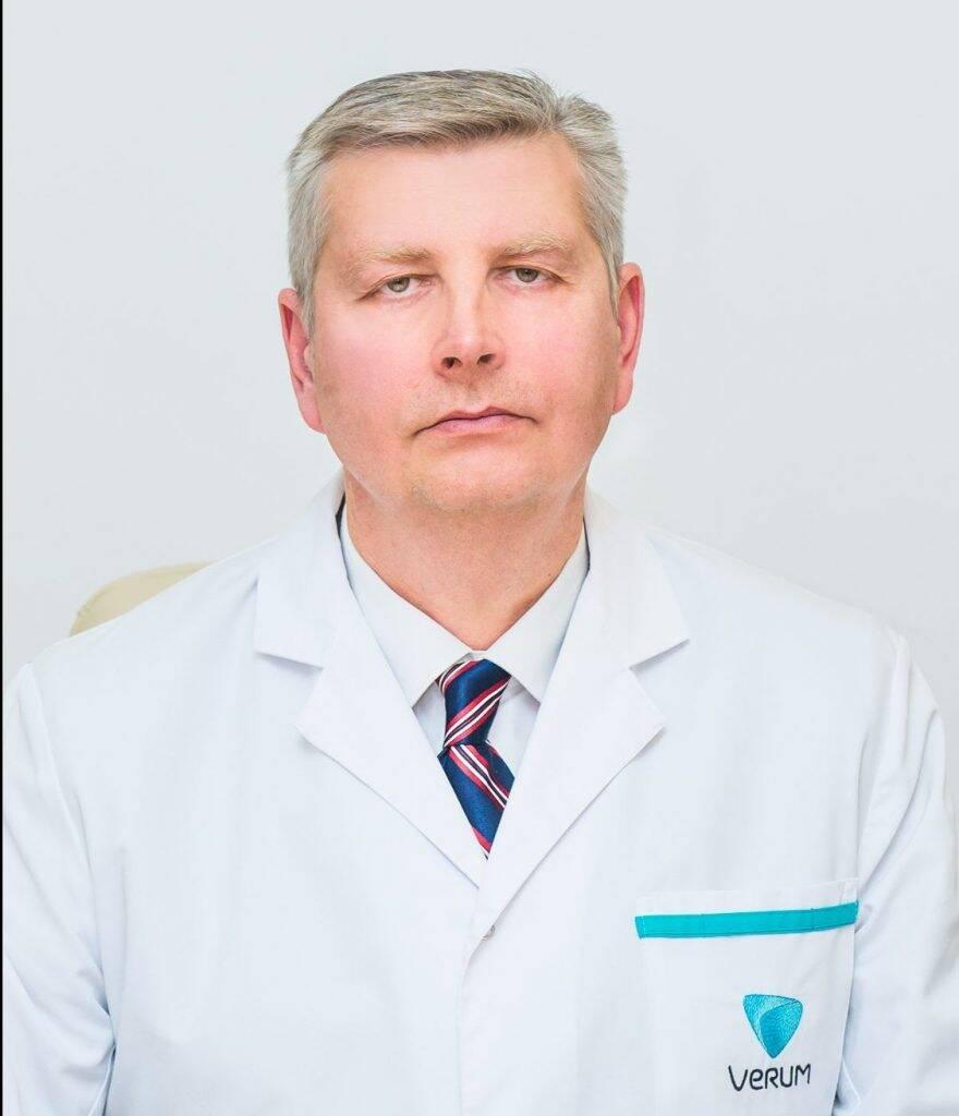 лікар Камінський Олексій Валентинович: опис, відгуки, послуги, рейтинг, записатися онлайн на сайті h24.ua