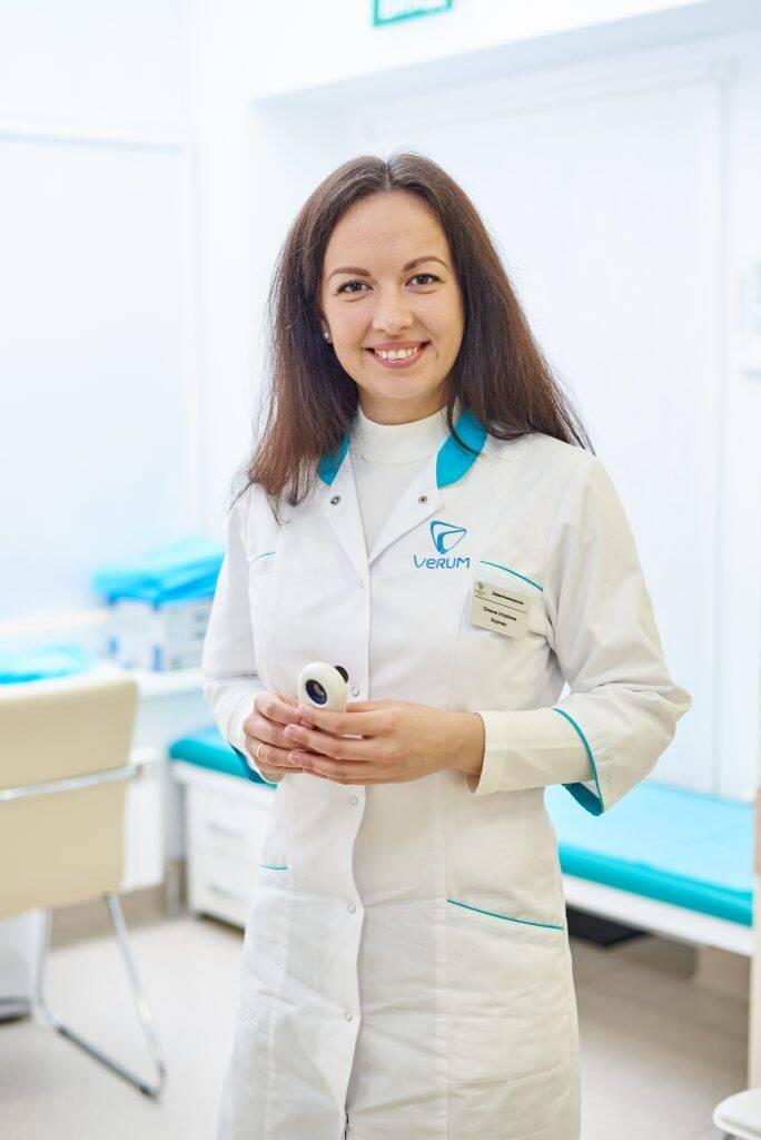лікар Корчак Альона Ігорівна: опис, відгуки, послуги, рейтинг, записатися онлайн на сайті h24.ua