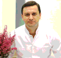 лікар Домбровський Андрій Володимирович: опис, відгуки, послуги, рейтинг, записатися онлайн на сайті h24.ua