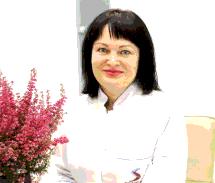 лікар Зеленько Тетяна Вікторівна: опис, відгуки, послуги, рейтинг, записатися онлайн на сайті h24.ua