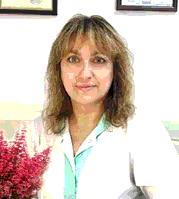 лікар Пилипчук Наталія Олександрівна: опис, відгуки, послуги, рейтинг, записатися онлайн на сайті h24.ua