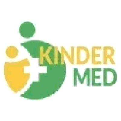 Вторичная, третичная, паллиативная медицинская помощь и реабилитация  Kindermed (Киндермед), медицинский центр Киев: описание, услуги, отзывы, рейтинг, контакты, записаться онлайн на сайте h24.ua