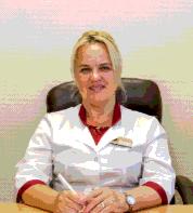 лікар Гордієнко Наталія Григорівна: опис, відгуки, послуги, рейтинг, записатися онлайн на сайті h24.ua