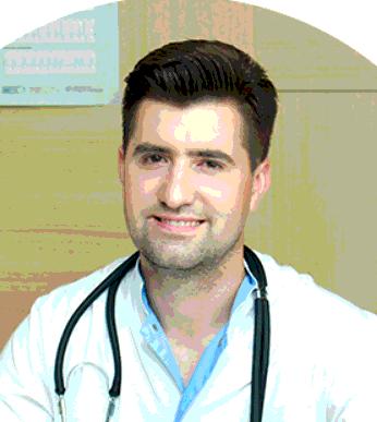 врач Корнутяк Анатолий Николаевич: описание, отзывы, услуги, рейтинг, записаться онлайн на сайте h24.ua