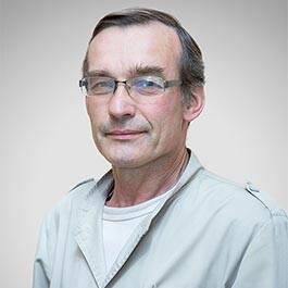 лікар Капшук Юрій Володимирович: опис, відгуки, послуги, рейтинг, записатися онлайн на сайті h24.ua