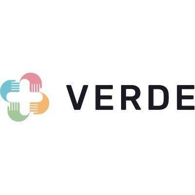 Verde (Верде), инновационная педиатрическая клиника : описание, услуги, отзывы, рейтинг, контакты, записаться онлайн на сайте h24.ua