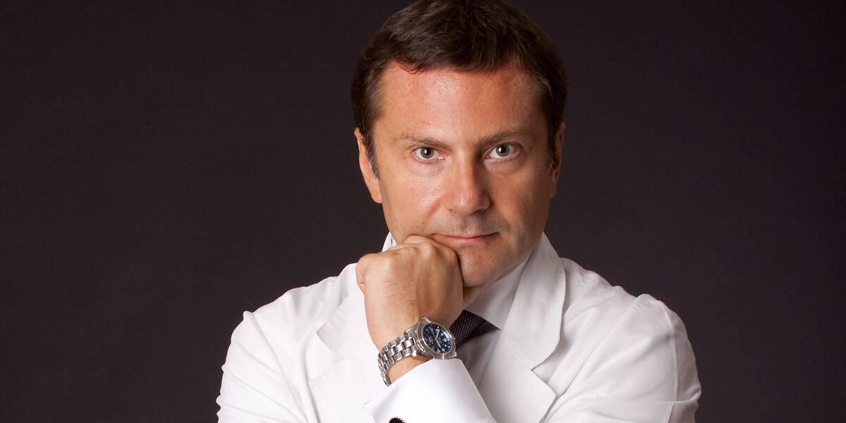 лікар Левицький  Роман Миронович: опис, відгуки, послуги, рейтинг, записатися онлайн на сайті h24.ua