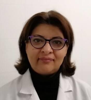 врач  Новрузова Севда Адалетовна: описание, отзывы, услуги, рейтинг, записаться онлайн на сайте h24.ua