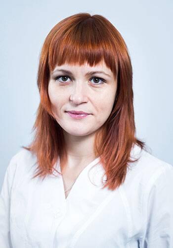 врач Грищук Виктория Викторовна: описание, отзывы, услуги, рейтинг, записаться онлайн на сайте h24.ua