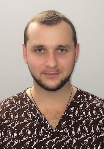 врач  Мазур Виталий Александрович: описание, отзывы, услуги, рейтинг, записаться онлайн на сайте h24.ua