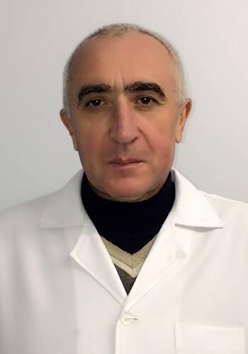 врач Бутрим Юрий Ярославович: описание, отзывы, услуги, рейтинг, записаться онлайн на сайте h24.ua