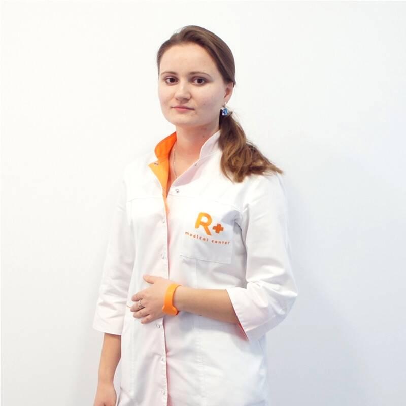 врач Вдовина  Нина  Михайловна: описание, отзывы, услуги, рейтинг, записаться онлайн на сайте h24.ua