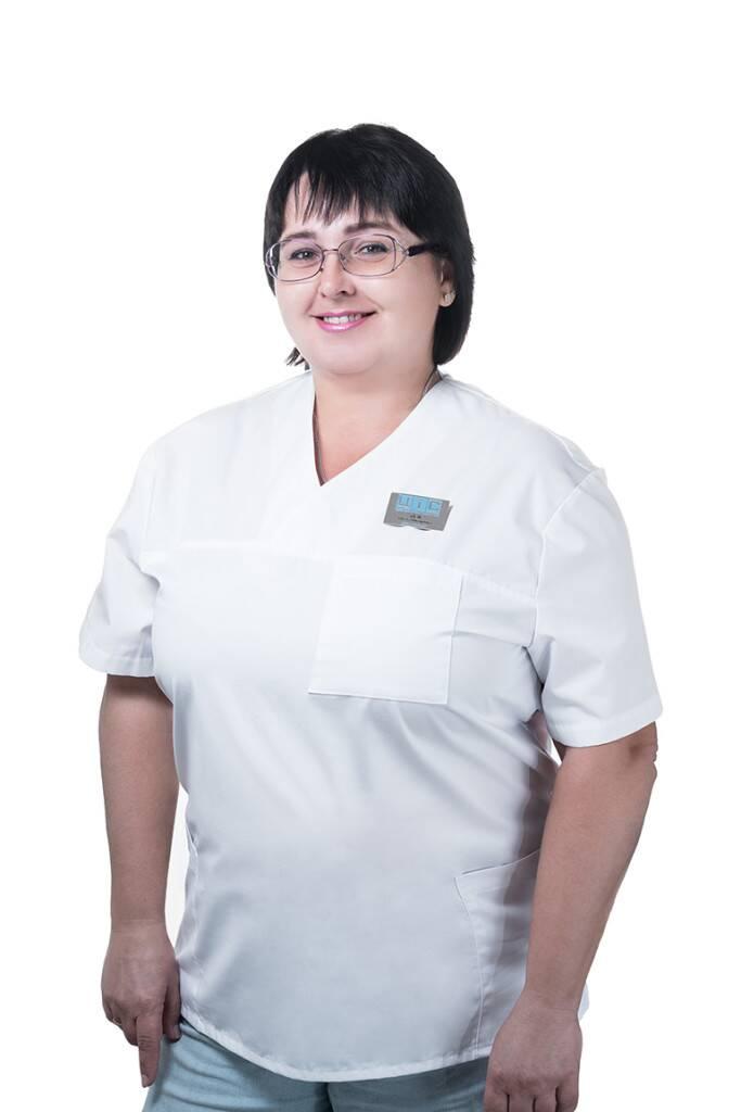 врач  Базик Елена Викторовна: описание, отзывы, услуги, рейтинг, записаться онлайн на сайте h24.ua