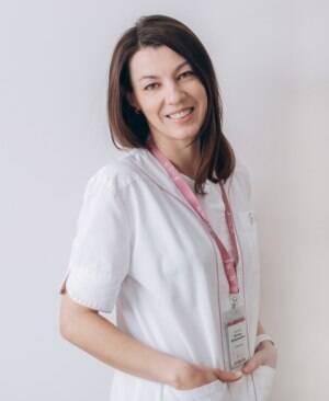 лікар Шиянова Світлана Володимирівна: опис, відгуки, послуги, рейтинг, записатися онлайн на сайті h24.ua