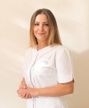 лікар Соручан Валерія Петрівна: опис, відгуки, послуги, рейтинг, записатися онлайн на сайті h24.ua
