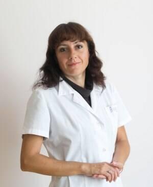 лікар Тупицька Тетяна Станіславівна: опис, відгуки, послуги, рейтинг, записатися онлайн на сайті h24.ua