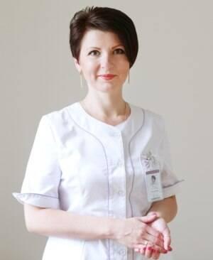 лікар Мухіна Олена Анатоліївна: опис, відгуки, послуги, рейтинг, записатися онлайн на сайті h24.ua