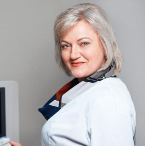 лікар Ємельянцева Олена Костянтинівна: опис, відгуки, послуги, рейтинг, записатися онлайн на сайті h24.ua