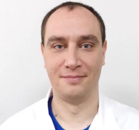 врач Емченко Борис Валерьевич: описание, отзывы, услуги, рейтинг, записаться онлайн на сайте h24.ua