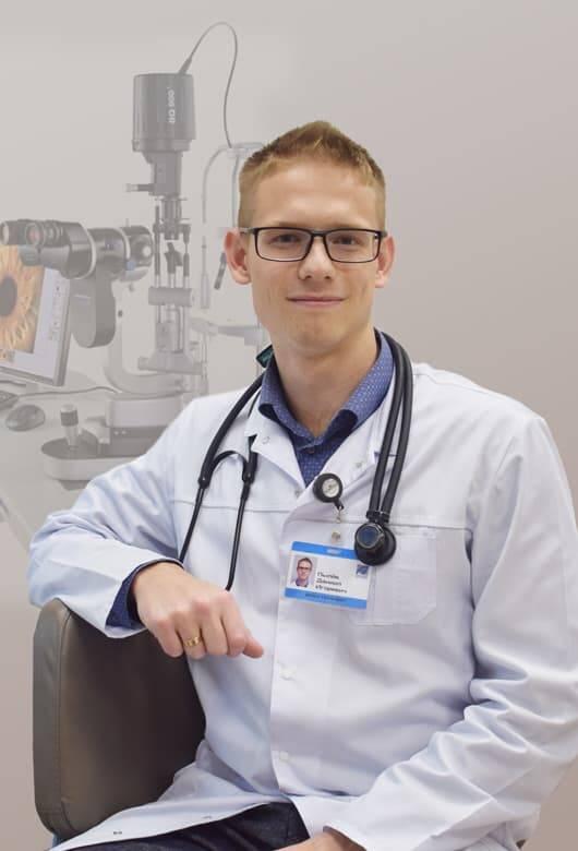 лікар  Пильов  Даниило Ігорович: опис, відгуки, послуги, рейтинг, записатися онлайн на сайті h24.ua