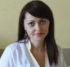 лікар Єкимова Світлана Віталіївна: опис, відгуки, послуги, рейтинг, записатися онлайн на сайті h24.ua