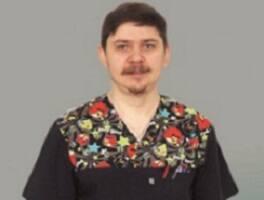 лікар Резник Олександр Сергійович: опис, відгуки, послуги, рейтинг, записатися онлайн на сайті h24.ua
