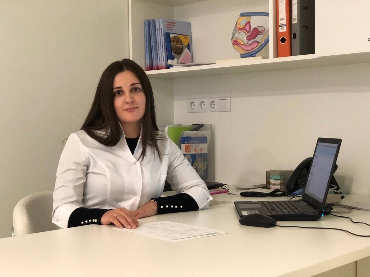 лікар Юркало Марія Василівна: опис, відгуки, послуги, рейтинг, записатися онлайн на сайті h24.ua