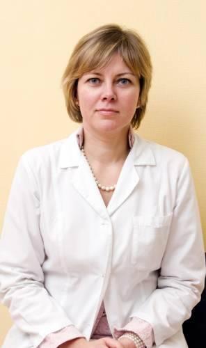 лікар  Погуляєва Тетяна Миколаївна: опис, відгуки, послуги, рейтинг, записатися онлайн на сайті h24.ua