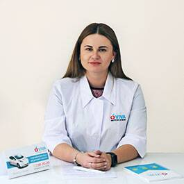 врач Масальская Марина Юрьевна: описание, отзывы, услуги, рейтинг, записаться онлайн на сайте h24.ua