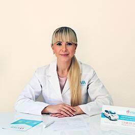 врач Стахорная Юлия  Сергеевна: описание, отзывы, услуги, рейтинг, записаться онлайн на сайте h24.ua