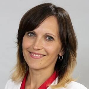 лікар Мінаєва Ірина Володимирівна: опис, відгуки, послуги, рейтинг, записатися онлайн на сайті h24.ua