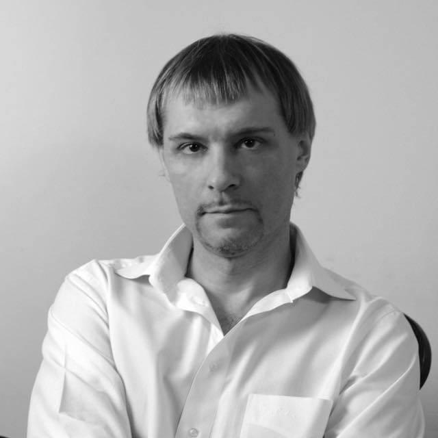 лікар Жигарев Юрій Олександрович: опис, відгуки, послуги, рейтинг, записатися онлайн на сайті h24.ua