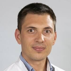 лікар Петькун Андрій Анатолійович: опис, відгуки, послуги, рейтинг, записатися онлайн на сайті h24.ua