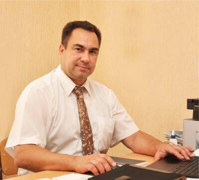 врач Бондарев Ростислав Валентинович: описание, отзывы, услуги, рейтинг, записаться онлайн на сайте h24.ua