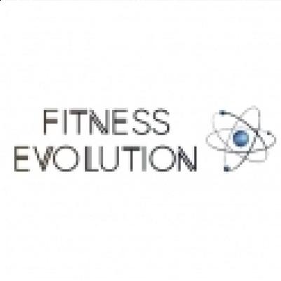 Вторичная, третичная, паллиативная медицинская помощь и реабилитация Fitness evolution (Фитнес эволюшн), спортивный медицинский центр Киев: описание, услуги, отзывы, рейтинг, контакты, записаться онлайн на сайте h24.ua