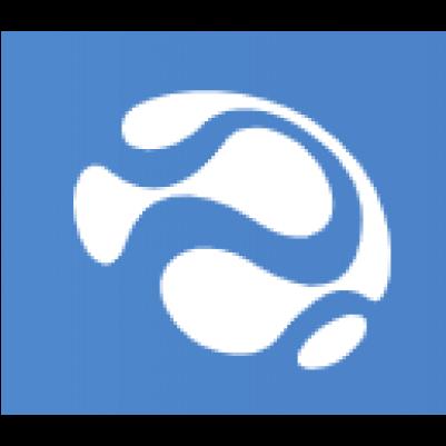 Divisions avatar
