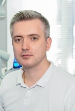 лікар Воронин Виталий Викторович: опис, відгуки, послуги, рейтинг, записатися онлайн на сайті h24.ua