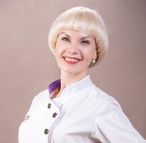 лікар Великохатько Тетяна : опис, відгуки, послуги, рейтинг, записатися онлайн на сайті h24.ua